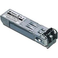 TRENDNET TEG-MGBSX / Multi-mode Mini GBIC Module