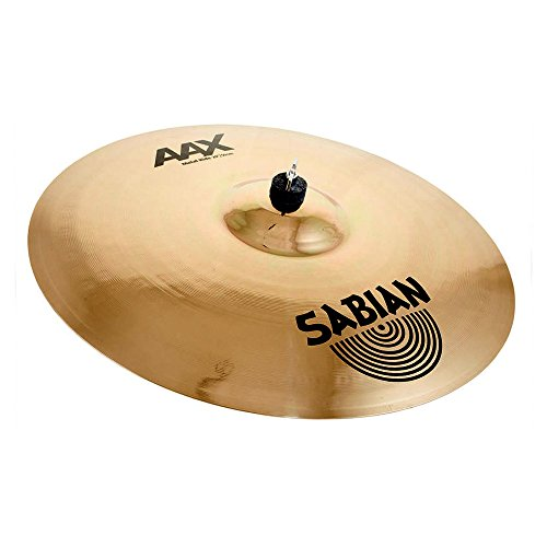 Sabian Cymbal Variety Package inch 22214XB
