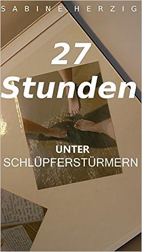 El Libro De Las Emociones Sigrid Lange Epub