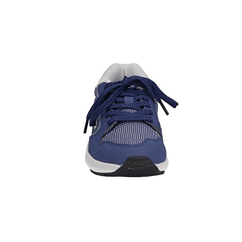MBT 1997 Classic W, Women's Low-Top Trainers Blue