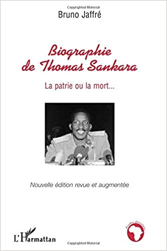DISCOURS SANKARA MP3 THOMAS TÉLÉCHARGER