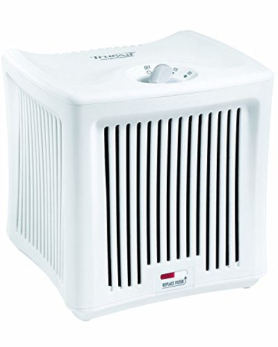 Hamilton Beach TrueAir 04532GM Room Odor Eliminator (Renewed)