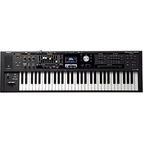Roland VR-09 C-Combo Organ