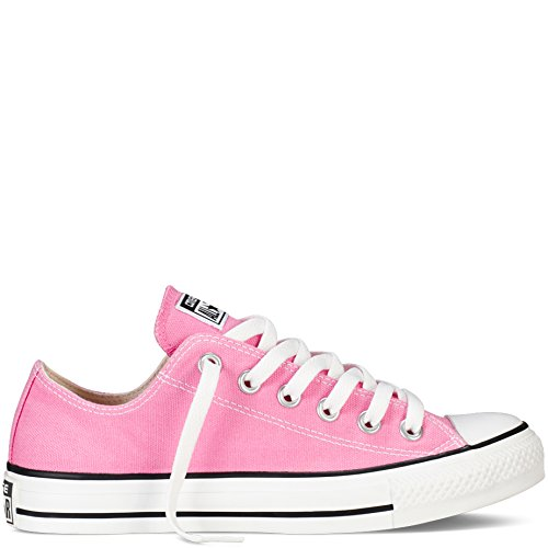 Taylor Unisex Converse Erwachsene Sneakers C Rosa aFqtq7x