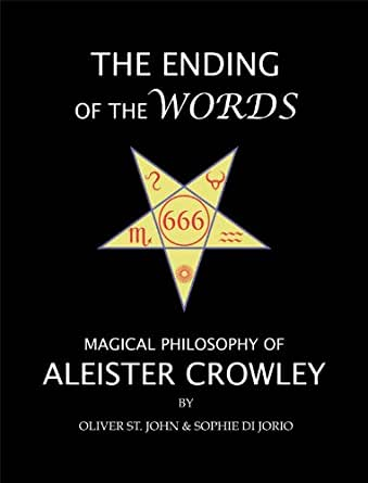 5 letter words ending in na the ending of the words magical philosophy of aleister 16333