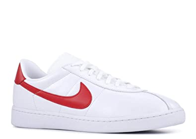 new product 3d1f9 c3409 Nike Bruin Leather Marty MCFLY - 826670-160