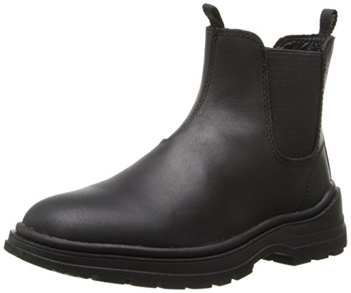 umi Reeves B II Boot ,Chocolate,35 EU