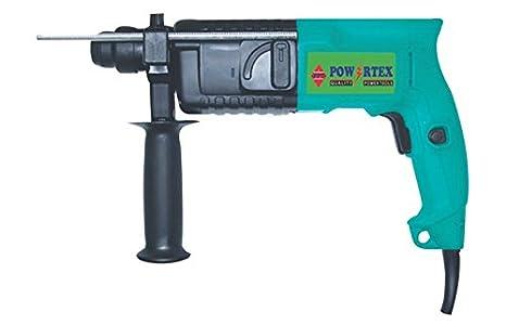 Powertex Rotary Hammer PPT RH 20
