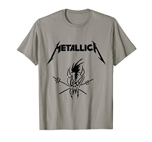 metalica-shirt-2018