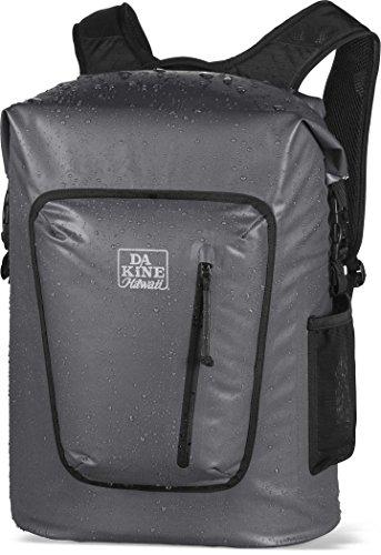Cyclone Pack (Dakine Cyclone Dry Pack 36L Handbag Charcoal 1)
