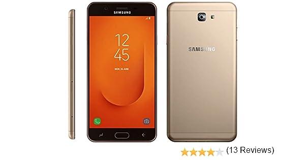 SAMSUNG Galaxy J7 Primer 2 2018 (32 GB) G611M / DS: Amazon.es: Electrónica