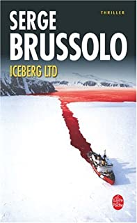 Iceberg Ltd