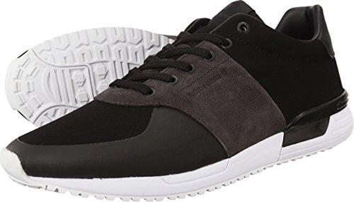 Borg Björn Zapatillas Footwear Hombre Deportivas pxg4wqnCx