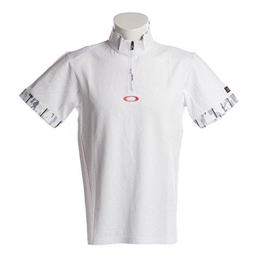オークリー(オークリー) ハイネックシャツ 434280JP-100
