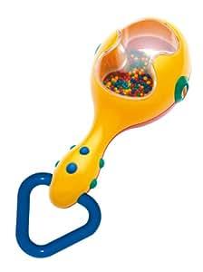 Tolo Toys - Sonajero (Tolo TS89655) [Importado]