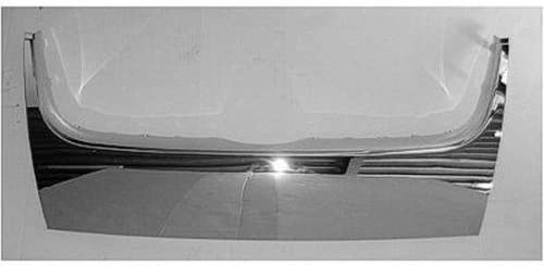 For 2005-2010 Volkswagen Jetta Grille Assembly 47188WR 2008 2009 2006 2007