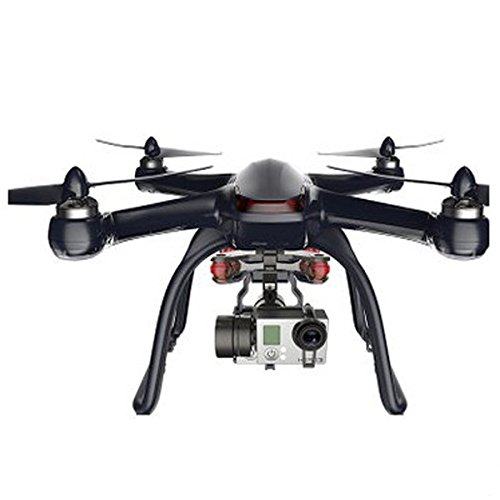Hubsan H109S X4 PRO 5.8 GHz FPV RC Quadcopter