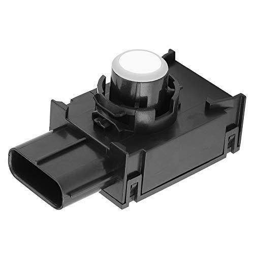 Parking Sensor,89341-on040-a1 PDC Ultrasonic Parking Sensor: