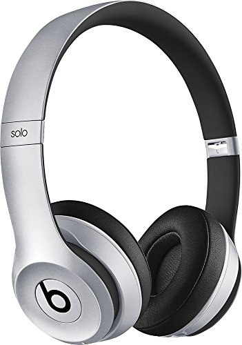 Beats-by-Dr-Dre-Solo2-Wireless-On-Ear-Headphones-Space-Gray
