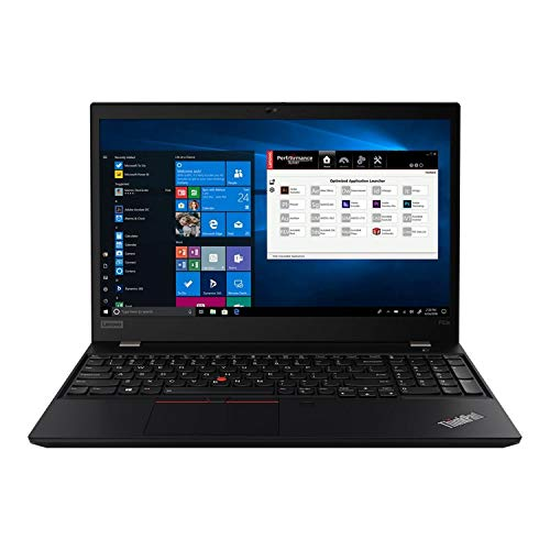 Lenovo BTO/NB WS P53s i7-8565U 16Gb 512GB W10P