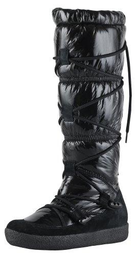 Delle Scarpa Gmbh 2 Donne 7 102522 Nero Fashion Nero Högl Stivali 01000 RgqxZ