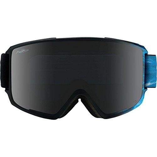 Anon Mfi de Merrill Masque Pro snowboard M3 rwUpxr