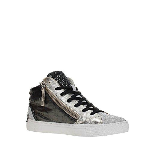 25246KS1 25246KS1 25246KS1 Sneakers Grey Sneakers Mujer Crime Crime Grey Mujer Sneakers Crime Iq8w5cHfx
