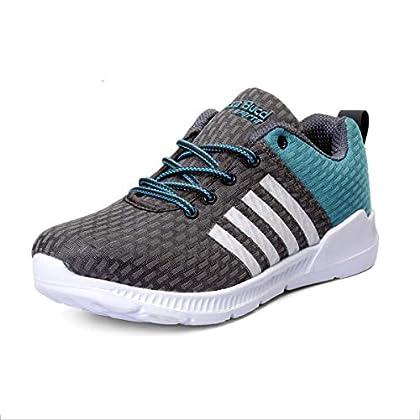 Bacca Bucci Men Casual Sports Shoes AIR