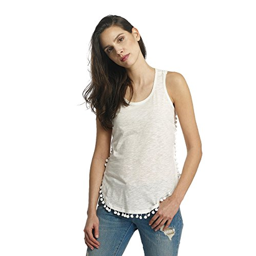 Kaporal Donna Maglieria/Tank Tops Lana