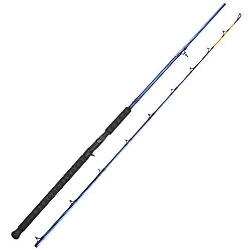 KastKing KastKat Catfish Rods/9'0