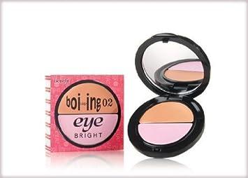 Benefit to Go Boi-ing Eye Bright Duo