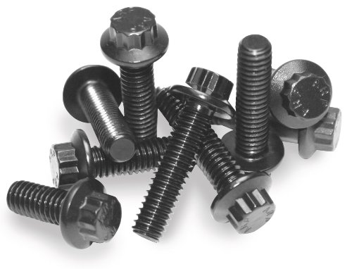 Support Cam Plate Harley (Feuling Cam Support Plate/Oil Pump Fastener Kit 8020)
