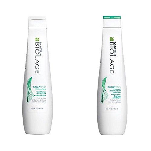 matrix-biolage-scalpsync-anti-dandruff-135-oz
