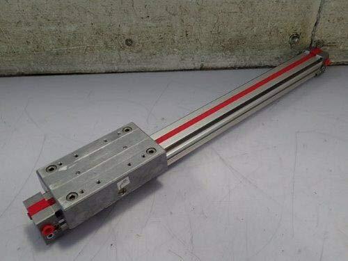 NEW NORGREN C/146225/MC/16 PNEUMATIC LINEAR ACTUATOR, 25mm X 16