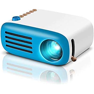 goodee-mini-projector-led-pico-projector