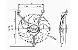Wiring Diagram For Ceiling Fan Light Fixture also Rv Capacitor Wiring further Honda Mt 50 Wiring Diagram as well Product product id 505 moreover Box Fans Home Depot. on hunter ceiling fan battery