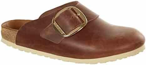 c1ecc2389c6 Shopping Bayou Birkenstock - Birkenstock - Sandals - Shoes - Women ...