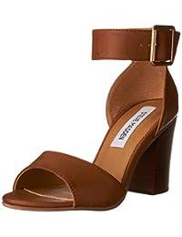 Steve Madden Women's Fortune Heeled Sandal