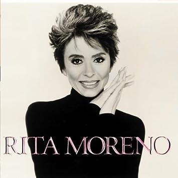 Rita Moreno nude 673
