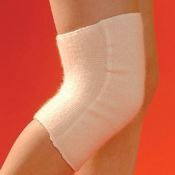 angora-soft-wool-ache-knee-support-small-medium