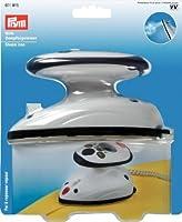 Dampfbügeleisen Mini