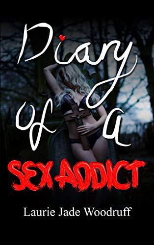 Diary of a Sex Addict - Vixen Diaries