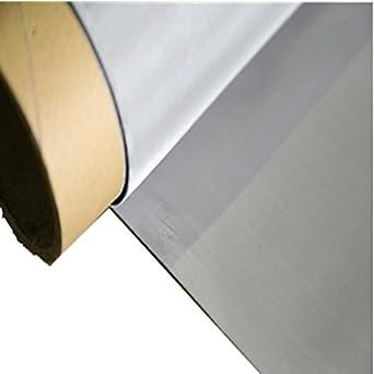 316L acero inoxidable ancho de alambre de malla de tejido de ...