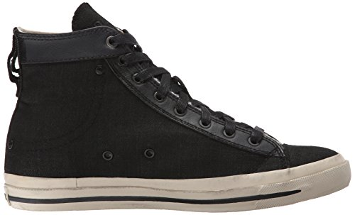 Diesel Exposure I - Mode Hommes Chaussures