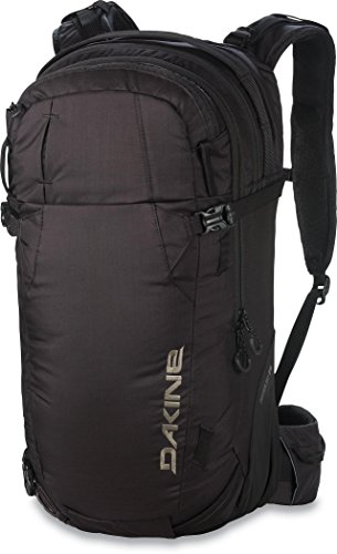 dakine-poacher-ras-26-l-backpack-black