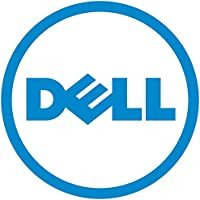 Dell 400 GB 2.5 Internal Solid State Drive 400-AFLH