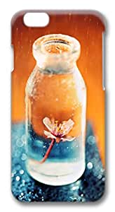 iphone 6 plus 5.5inch Cases & Covers Flower In A Glass Jar Custom TPU Soft Case Cover Protector for iphone 6 plus 5.5inch