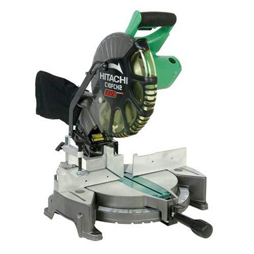 Buy 10 hitachi miter saw
