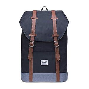 6a14d1c0c1 Kaukko Bags - Shop