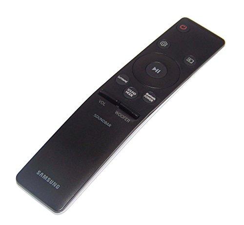 Price comparison product image OEM Samsung Remote Control Originally Shipped With Samsung HWM450, HW-M450, HWM450/ZA, HW-M450/ZA